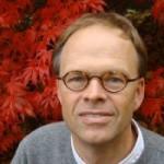Haijo Siegers, tandarts