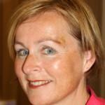 Hester van Sponsen, receptioniste