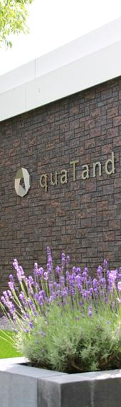 quaTand praktijk